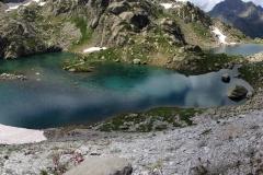 Lac de Carnau