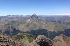 Pic du Lurien